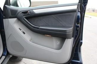 2003 Toyota 4RUN SR5 SR5 4WD LINDON, UT 18