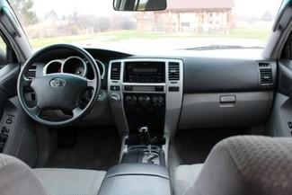 2003 Toyota 4RUN SR5 SR5 4WD LINDON, UT 19
