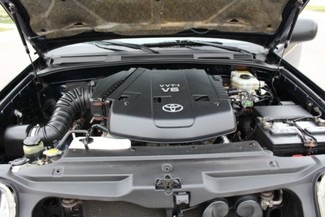 2003 Toyota 4RUN SR5 SR5 4WD LINDON, UT 24