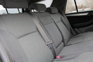 2003 Toyota 4RUN SR5 SR5 4WD LINDON, UT 11