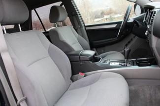 2003 Toyota 4RUN SR5 SR5 4WD LINDON, UT 13