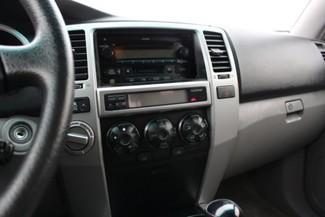 2003 Toyota 4RUN SR5 SR5 4WD LINDON, UT 20