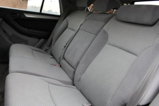 2003 Toyota 4RUN SR5 SR5 4WD LINDON, UT 9