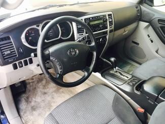 2003 Toyota 4RUN SR5 Sport 4WD LINDON, UT 10