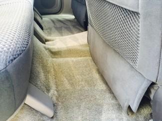 2003 Toyota 4RUN SR5 Sport 4WD LINDON, UT 18