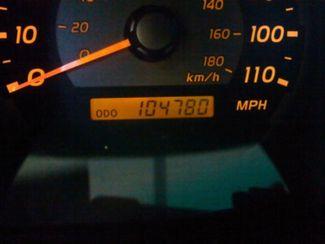 2003 Toyota 4RUN SR5 SR5 4WD LINDON, UT 5