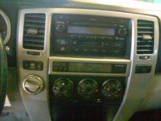 2003 Toyota 4RUN SR5 SR5 4WD LINDON, UT 6