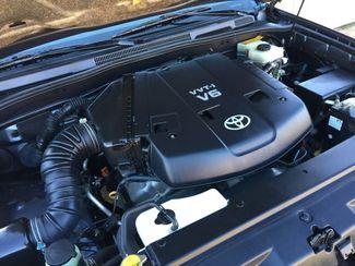 2003 Toyota 4RUN SR5 SR5 4WD LINDON, UT 32