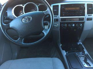 2003 Toyota 4RUN SR5 SR5 4WD LINDON, UT 10
