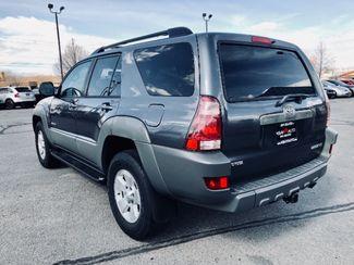 2003 Toyota 4RUN SR5 SR5 4WD LINDON, UT 2