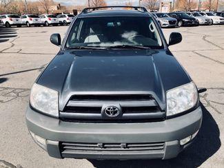 2003 Toyota 4RUN SR5 SR5 4WD LINDON, UT 7
