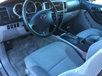2003 Toyota 4RUN SR5 SR5 4WD LINDON, UT 8