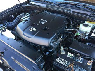 2003 Toyota 4RUN SR5 SR5 4WD LINDON, UT 23