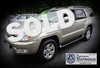 2003 Toyota 4Runner Limited Sport Utility 4x4 Chico, CA