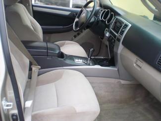 2003 Toyota 4Runner SR5 Englewood, Colorado 12