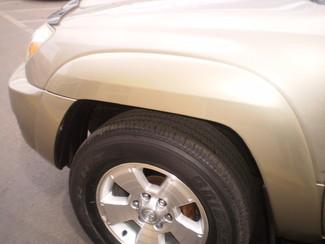 2003 Toyota 4Runner SR5 Englewood, Colorado 28