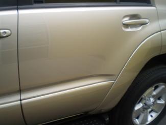 2003 Toyota 4Runner SR5 Englewood, Colorado 30