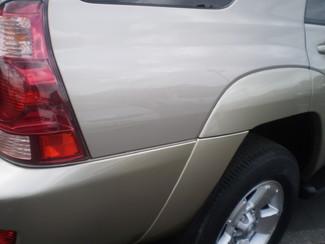 2003 Toyota 4Runner SR5 Englewood, Colorado 32