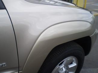 2003 Toyota 4Runner SR5 Englewood, Colorado 35