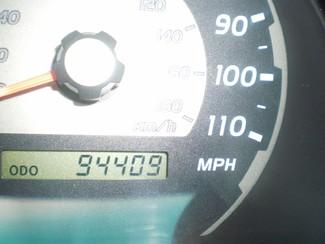 2003 Toyota 4Runner SR5 Englewood, Colorado 21