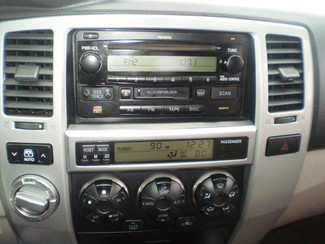 2003 Toyota 4Runner SR5 Englewood, Colorado 22