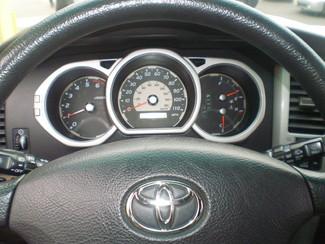 2003 Toyota 4Runner SR5 Englewood, Colorado 20