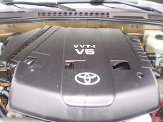 2003 Toyota 4Runner SR5 Englewood, Colorado 26