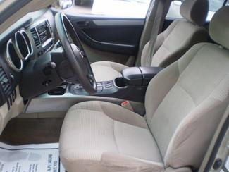2003 Toyota 4Runner SR5 Englewood, Colorado 7