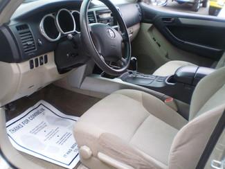 2003 Toyota 4Runner SR5 Englewood, Colorado 9