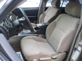 2003 Toyota 4Runner SR5 Englewood, Colorado 10