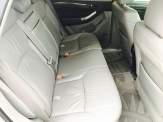 2003 Toyota 4Runner Limited LINDON, UT 17