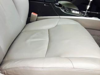 2003 Toyota 4Runner Limited LINDON, UT 23