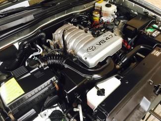 2003 Toyota 4Runner Limited LINDON, UT 27