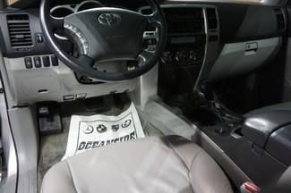 2003 Toyota 4Runner Limited LINDON, UT 11