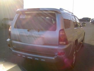 2003 Toyota 4Runner Limited LINDON, UT 2
