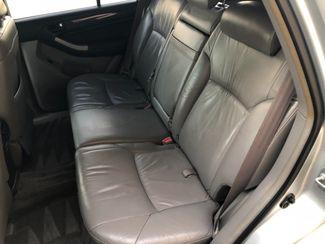 2003 Toyota 4Runner Limited LINDON, UT 12