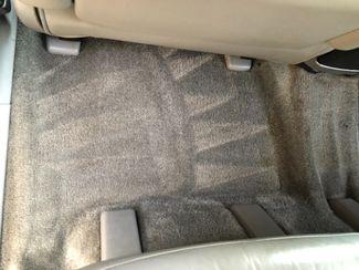 2003 Toyota 4Runner Limited LINDON, UT 13
