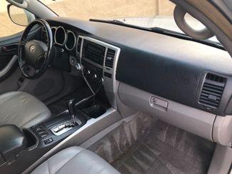2003 Toyota 4Runner Limited LINDON, UT 14