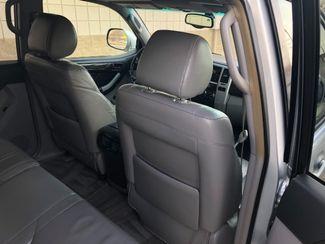2003 Toyota 4Runner Limited LINDON, UT 15