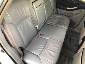 2003 Toyota 4Runner Limited LINDON, UT 16