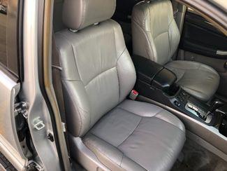 2003 Toyota 4Runner Limited LINDON, UT 19
