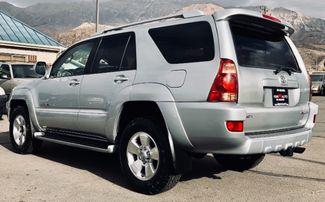 2003 Toyota 4Runner Limited LINDON, UT 2