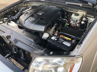 2003 Toyota 4Runner Limited LINDON, UT 25