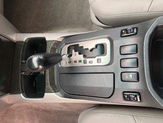 2003 Toyota 4Runner Limited LINDON, UT 20