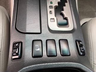 2003 Toyota 4Runner Limited LINDON, UT 21