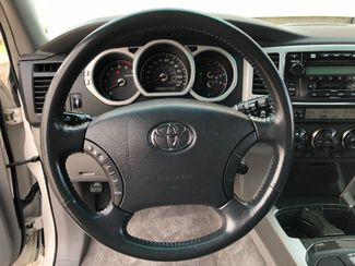 2003 Toyota 4Runner Limited LINDON, UT 22