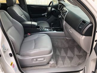 2003 Toyota 4Runner Limited LINDON, UT 30