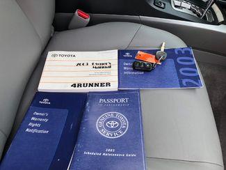 2003 Toyota 4Runner Limited LINDON, UT 31