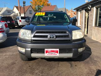 2003 Toyota 4Runner in , Wisconsin
