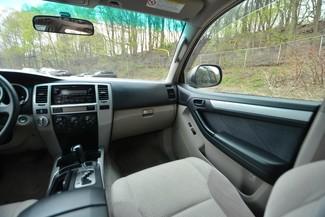 2003 Toyota 4Runner SR5 Naugatuck, Connecticut 18